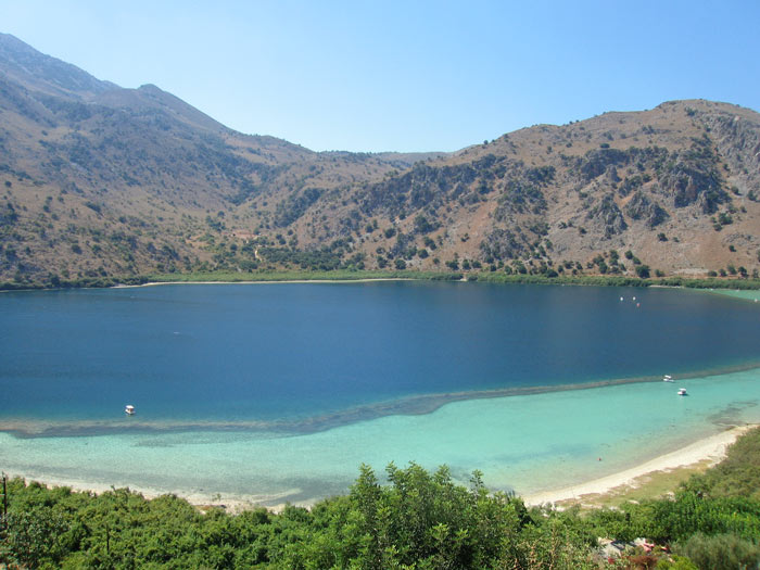 lake-kournas-1